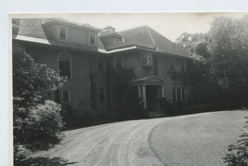 Garis House