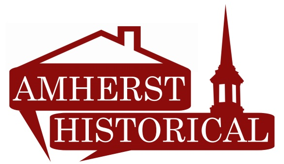 Amherst Historic