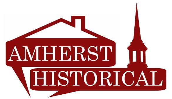 Amherst Historic
